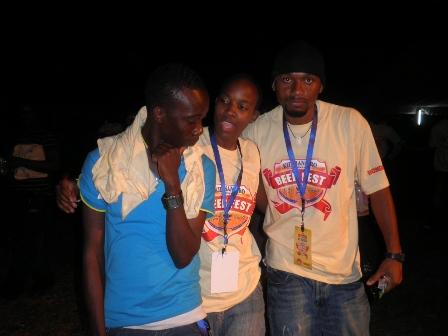 Leaders_bongo5