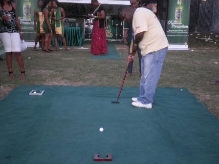 Leaders_golf
