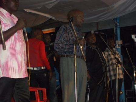 Twanga_ngurumo_msondo