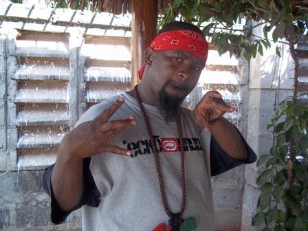 Ukoo_fulani-Rich_rich_11
