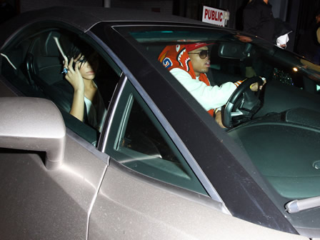 rihanna-chris-brown-grappy-after-party-34