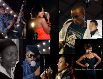 tusker_project_fame-all_stars-