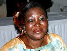 Bi Nasma Khamisi Kidogo, kumbe bado wamo? - Bongo5.com