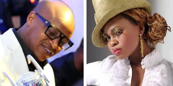 prezzo and goldie relationship poems