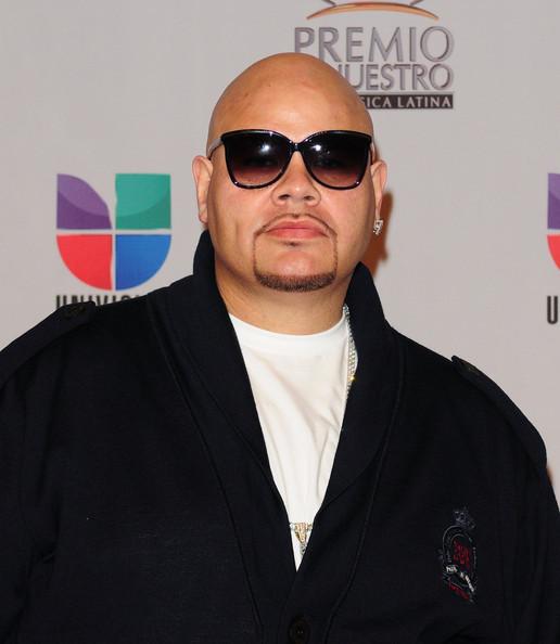 Fat+Joe+Univision+Premio+Lo+Nuestro+La+Musica+ANd4jrqkOByl