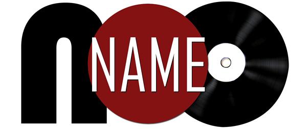 Photo of New Song: No Name (Majani, Dunga, Lamar, Karabani, John Mahundi, Akil the Brain) – Hands Up