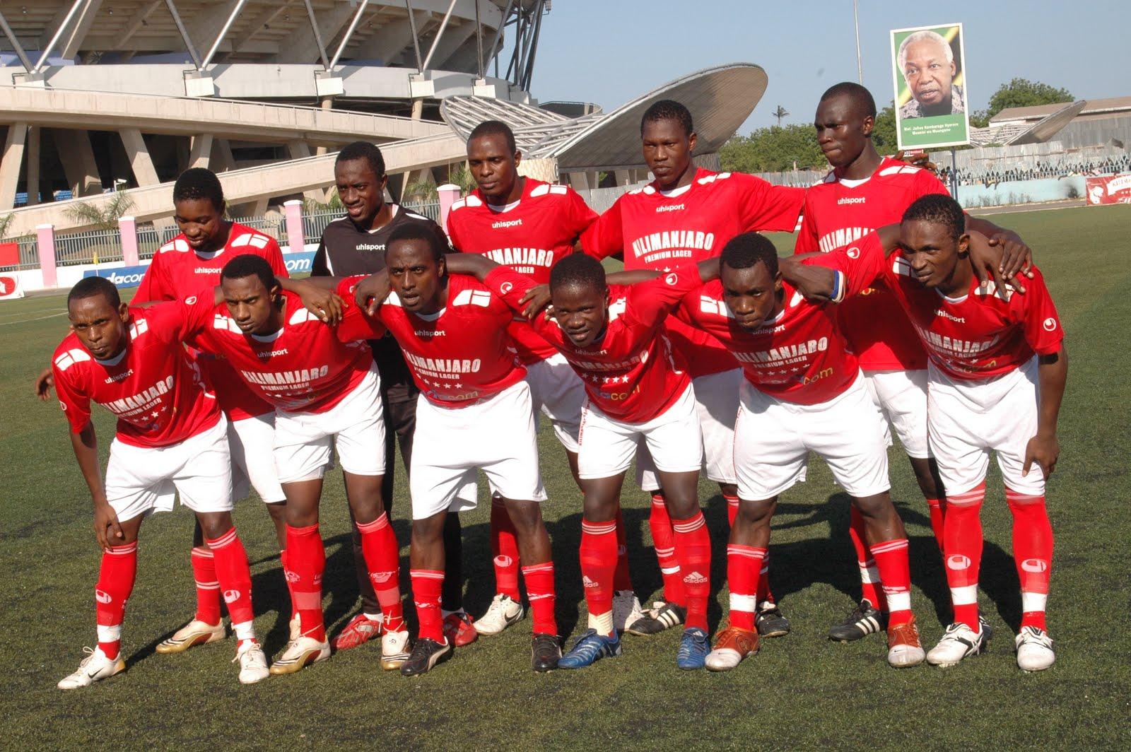 simba-sports-club