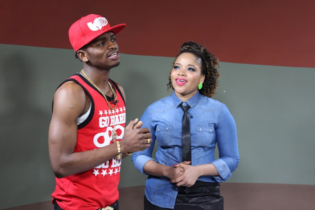 he denies sexy in ex love hes says actress wema with platnumz s diamond back platinum