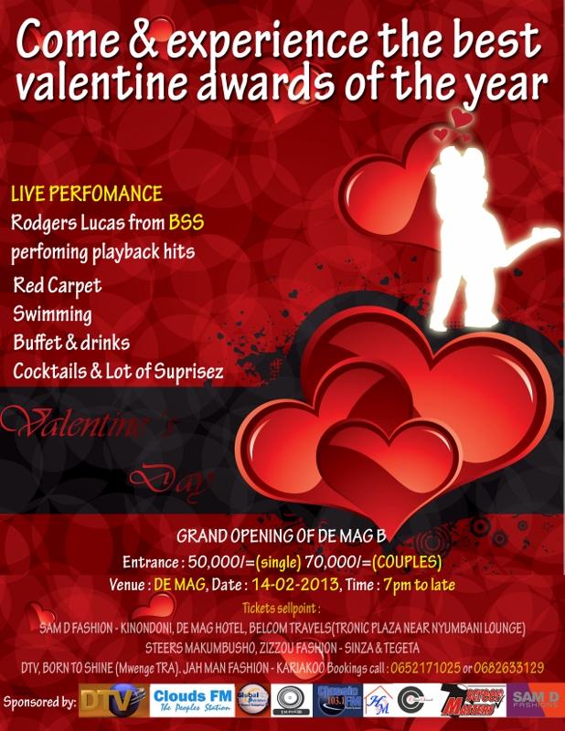 valentines couples 2 copy (618x800)