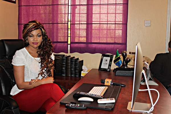 Photo of Exclusive Details: Wema Sepetu ni tajiri kiasi gani?