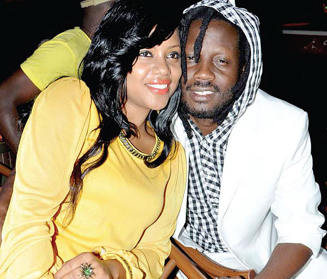 Bebe-Cool-and-Zuena