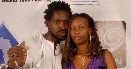 Bobi-and-wife