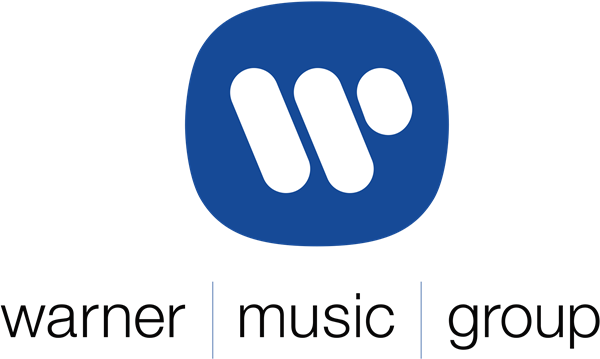 2000px-Warner_Music_Group_logo_svg