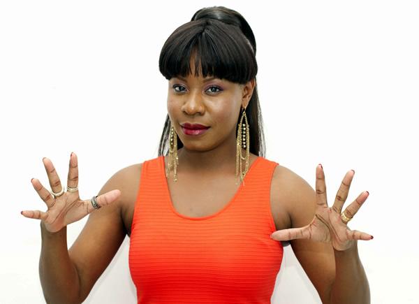 Photo of Lady Jay Dee: Wosia wangu ikitokea nimetangulia kufa kabla ya Ruge na Joe Kusaga