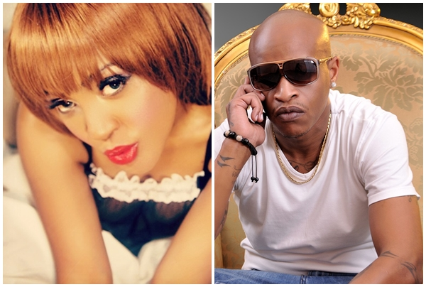 Photo of Diva kuhusu Prezzo: It was love at first sight….