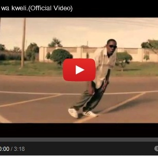 Photo of Video: Langa – Rafiki wa kweli