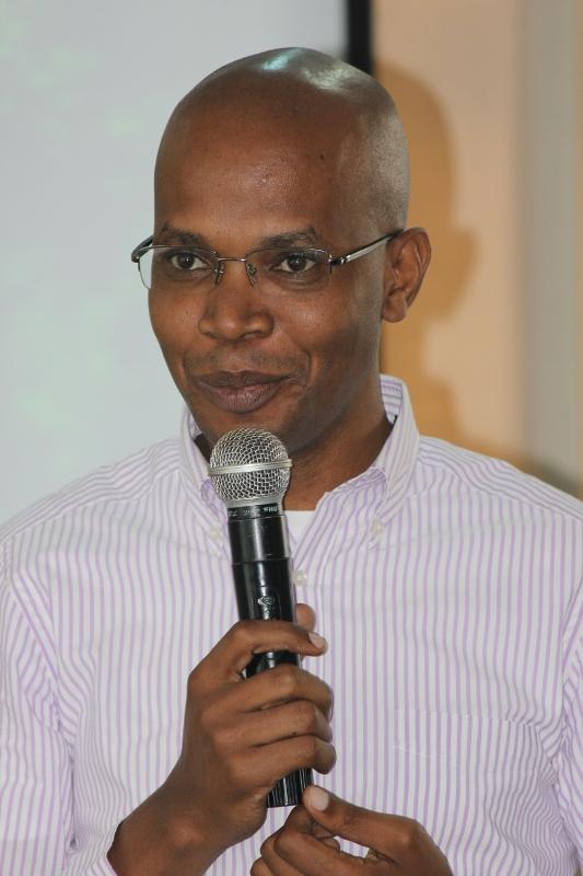 January Makamba (533x800)
