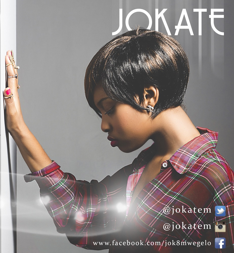 Day5 (Official Cover) jokate