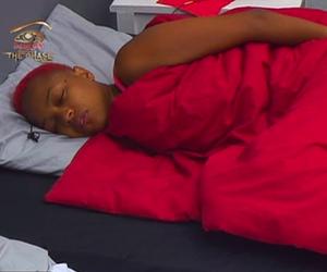 Photo of BBA Updates: Upweke wamuandama Feza Kessy, atasurvive bila Oneal?