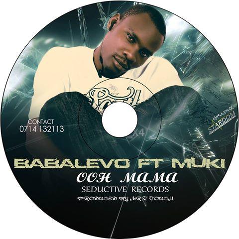 Photo of Song:  Baba Levo Ft Muki – Bosi Mapombe