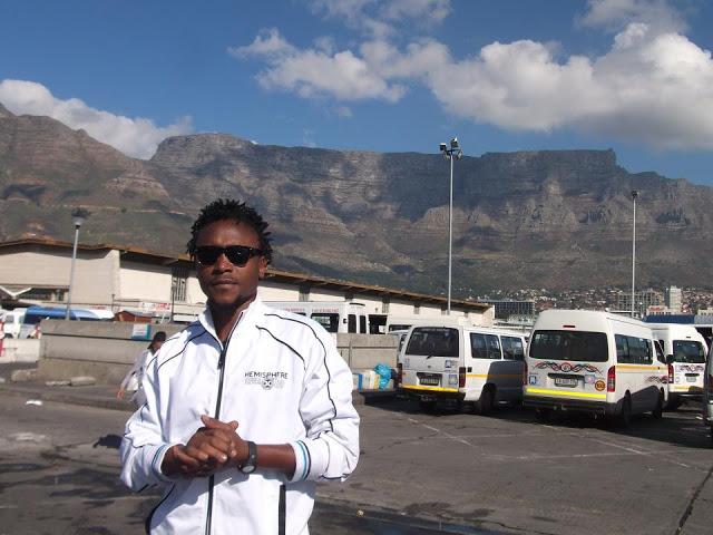 Photo of Song: Mchizi Mox – Piga Makofi