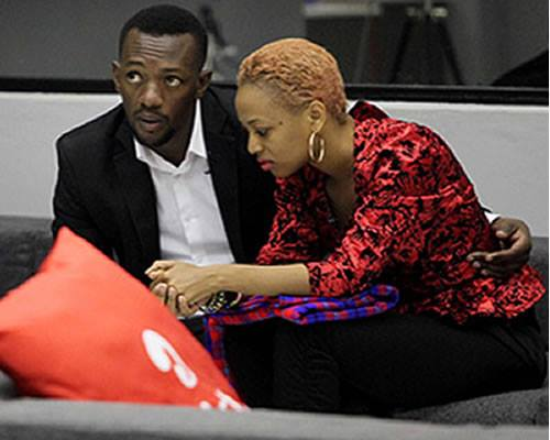 oneal and feza