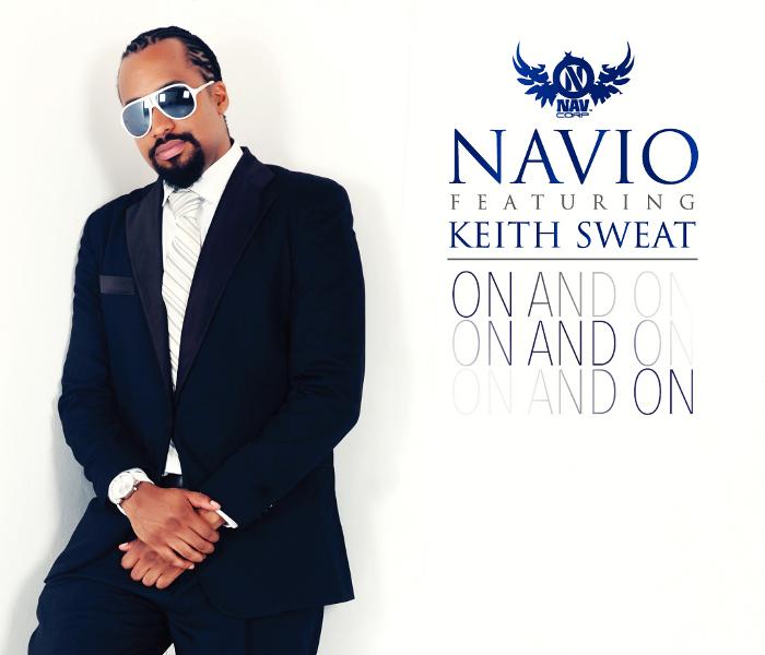 Navio_Keith-Sweat_emailer_smal