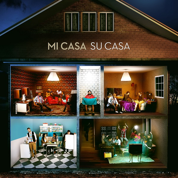 exclusive interview with mi casa music who will be in tanzania in november 9. Black Bedroom Furniture Sets. Home Design Ideas