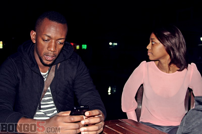 feza and oneal relationship quizzes