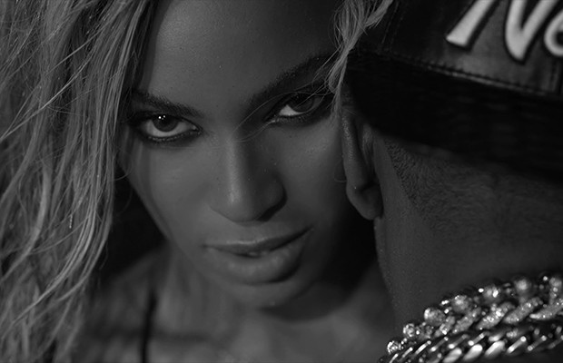 Photo of New Video: Beyonce ft. Jay Z – Drunk in Love