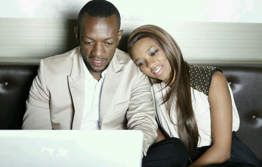 feza and oneal dating
