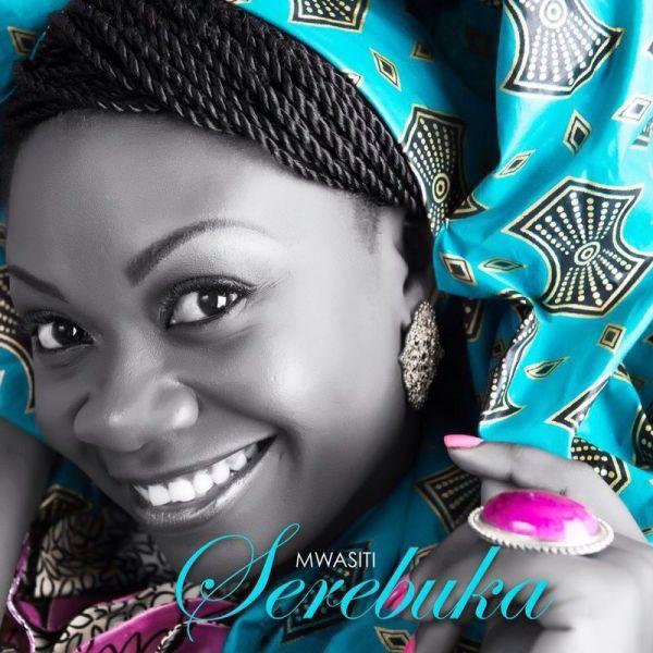 Tukitegemea muziki tu tutaumbuka uzeeni - Mwasiti - Bongo5.com