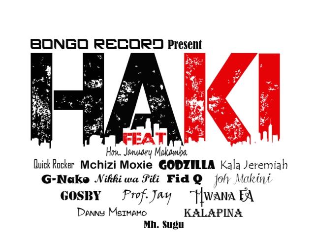 HAKI-Cover-2