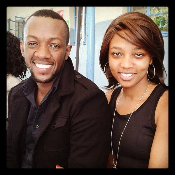 feza and oneal are they still dating