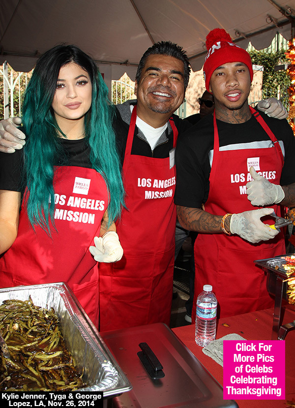 kylie-jenner-tyga-thanksgiving-homeless-cozy-spl-1-lead
