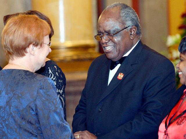 president-of-namibia-hifikepunye-pohamba-visits-finland