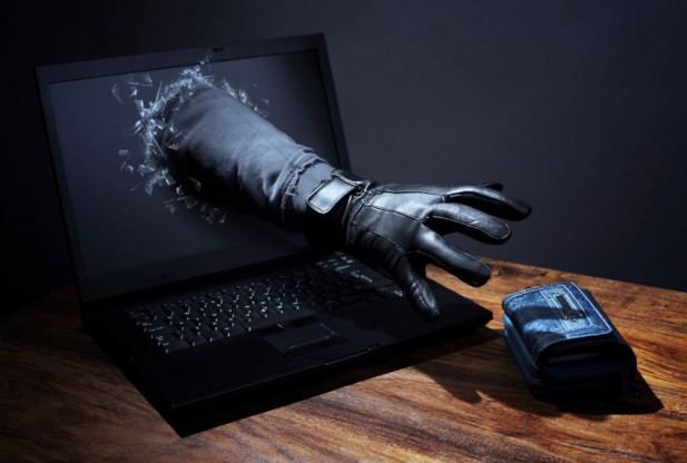 cybercrime2-617x416