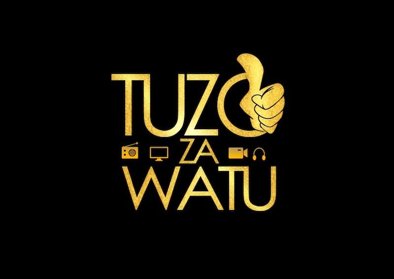Photo of Watch Live: #TuzoZaWatu 2015
