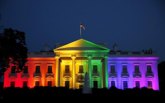 whitehouse_rainbow