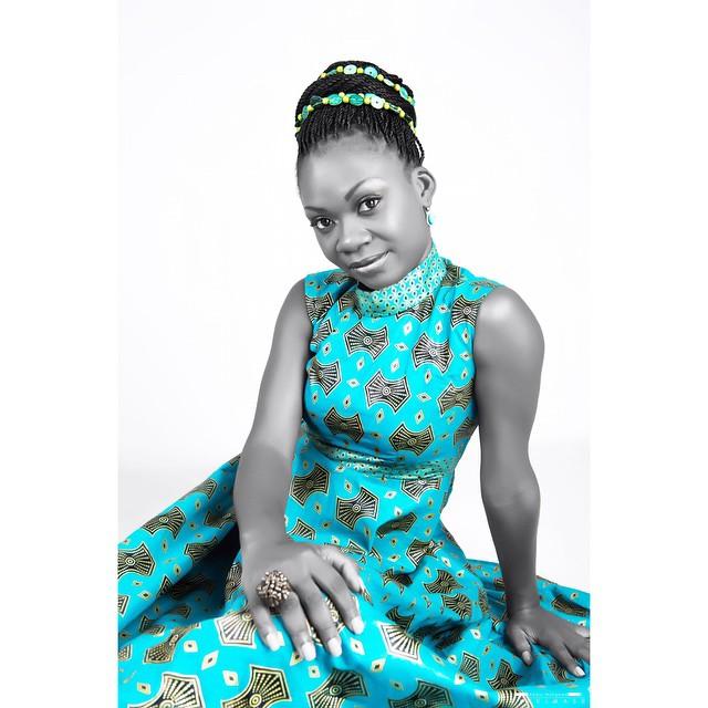 Download   Mwasiti ft Baraka Da Prince - Mapenzi Ugonjwa