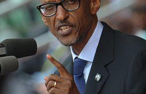 president-paul-kagame-7