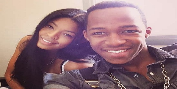idris sultan and samantha relationship goals