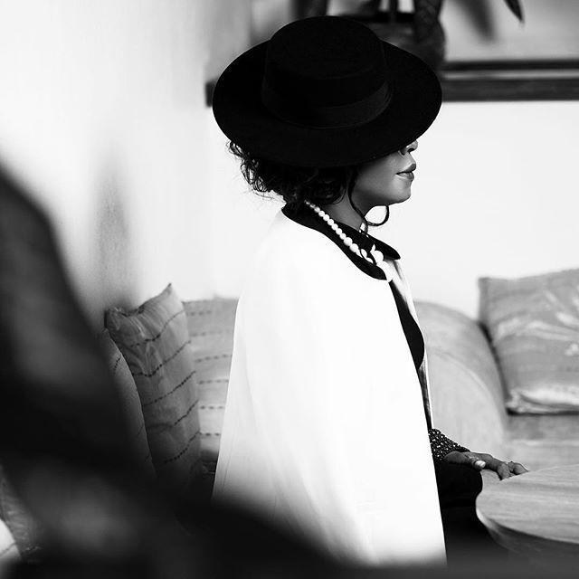 Photo of Lady Jaydee ajibu iwapo ni kweli wasanii wanaogopa kumshirikisha sababu nyimbo zao hazitachezwa Clouds FM (Audio)