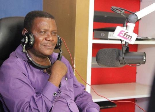 Kuna raha yake msanii kwenda kwenye tamasha na mke wako - Hamza Kalala -  Bongo5.com