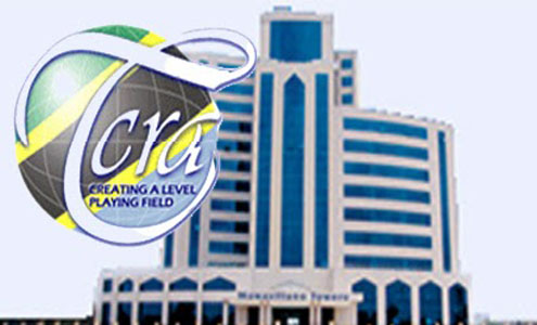 TCRA kuwashushia rungu wanaomiliki blogs na TV za Online ambazo hazijasajiliwa