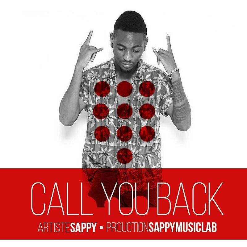 Photo of New Video: Sappy – Call You Back