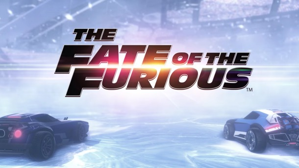 Photo of The Fate of the Furious yavunja rekodi ya box office duniani, yaingiza $532m
