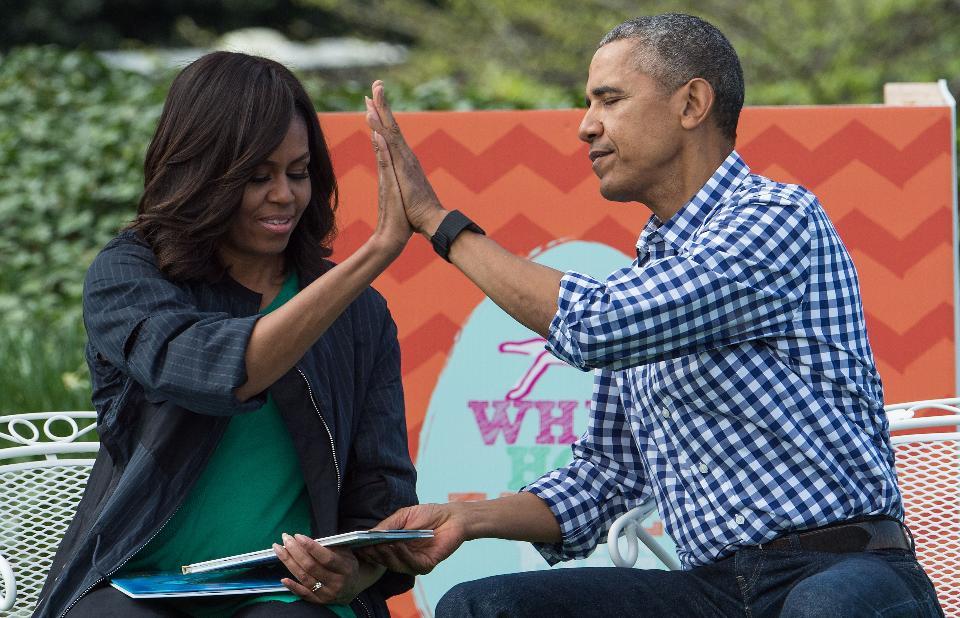 Photo of Obama kutoa dola milioni 2 kusaidia vijana