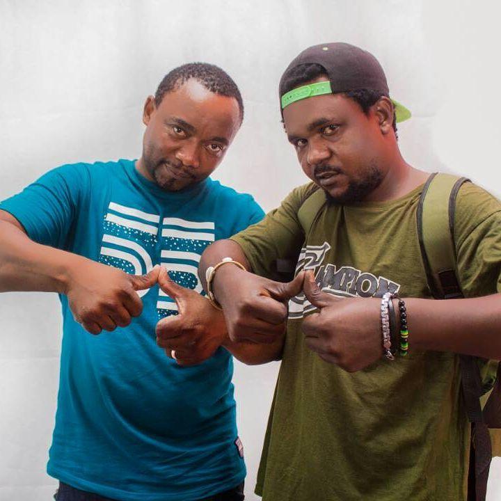 Wagosi wa Kaya wafunguka kuhusu 'Jipu Tumbua' - Bongo5.com