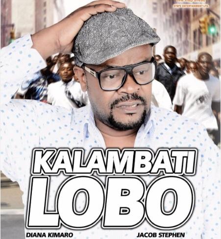 Kampuni za kusambaza filamu zaanguka, JB aomba msaada wa serikali(Video)